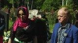 Экстрасенсы. Битва сильнейших: Зулия Раджабова и Леонид Коновалов - Семья, сгоревшая заживо