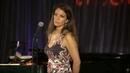 Hilary Kole Live at The Iridium Jazz Club NYC 2014