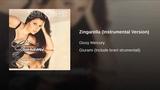 Zingarella (Instrumental Version)
