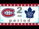 NHL-2018.03.17_MTL@TOR_CBC_720pier 1-002