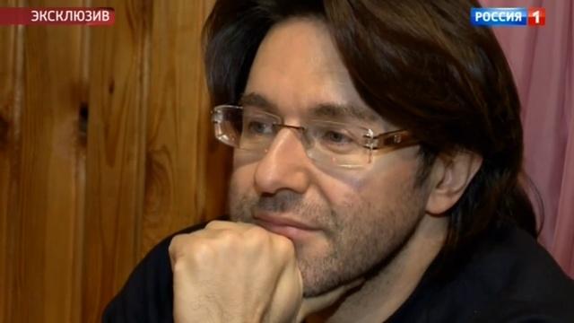 Андрей Малахов. Прямой эфир. Катя Семенова о разводе с мужем