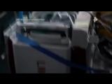 Тайны Чапман. Кто предсказал апокалипсис (28.03.2018) HD