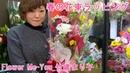 春の花束ラッピング_Flower Me-you (みゆう)_竹歳まり子