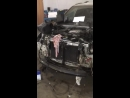 🇨🇳 Great Wall Hover H3 🇨🇳 V8 1UZ-FE первый запуск