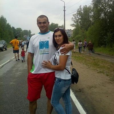 Тоня Кучук