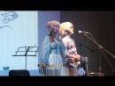 04_Концерт ФА диез