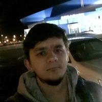 Аватар Анатолия Дербеденева