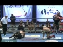 AJPW 12 09 2016 Real World Tag League