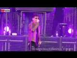 a-ha live - The Weight of the Wind (HD) The Spitfire Ground, Canterbury - 07-06-