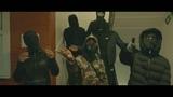T9 - Repeat (Music Video)