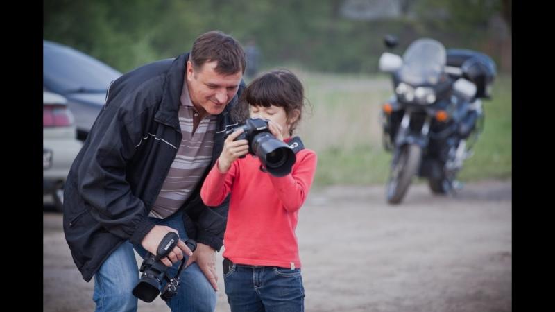 Лав стори на мотоцикле практика в фотошколе алексея цыганко