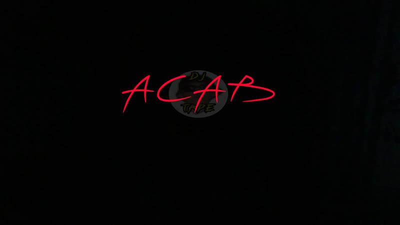 Acab-BIG BABY TAPE (fun video)