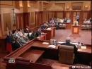 Суд присяжных (28.04.2009)