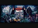«Парк Юрского периода» / «Jurassic Park» 1993