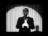 Vocal Footage Of Al Jolson That Was Never Released