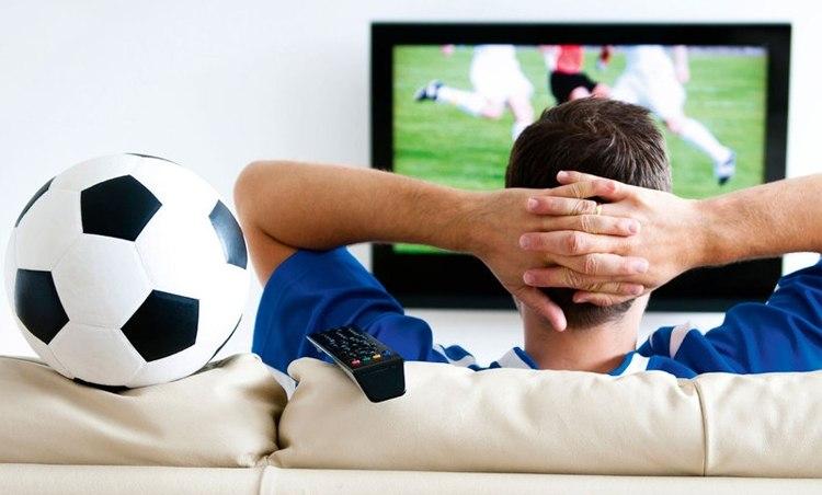 В Госдуме предложили сделать выходными дни матчей сборной России на чемпионате мира