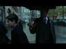 GOTHAM • SEASON 1x13 • Delightful friends you have, Master Bruce 🦇