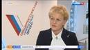 В России обсуждают введение ответственности за бездействие чиновников