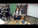 Презентация книги Татьяны Мужицкой Теория невероятности