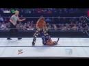 Shawn Michaels vs Rey Mysterio