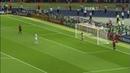 Финал ЧМ 2006 Трезеге не забивает пенальти