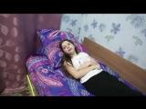 [Nepeta Страшилки] Кукла Аннабель против Баку пожирателя снов! Nepeta