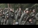 In einem Polenstädtchen ✠ German soldier song english translation