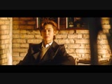 [MV] Lee Hongki (FTIsland) - COOKIES (Feat. Jung Ilhoon of BTOB)