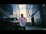 Сергей Чистяков a.k.a. Jamal. Hip-hop. Brooklyn Dance School.