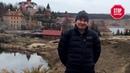 Корупціонер Олександр Уліч розкрадає ДП Центр сертифікації насіння