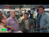 МегаФон.ТВ – Кино на майские