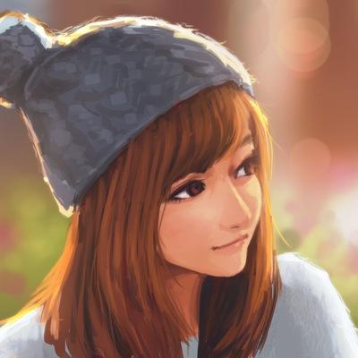 Аида Аббасова