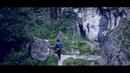 Зелим Бакаев Эльбика - Не хватает тебя (Чечня 2013) на русском