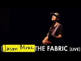 Details in the Fabric (Live 2016) Jason Mraz