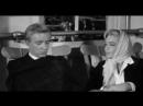 El barco de los locos (Kramer, 1965)