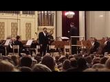 Евгений Дятлов, филармония 8