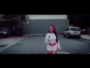 """Danielle Bregoli is BHAD BHABIE - """"These Heaux"""" (Official Music VIdeo)"""