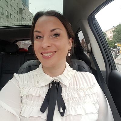 Тимур родригез юля игнатова, смотреть онлайн порно оргазмы от машин