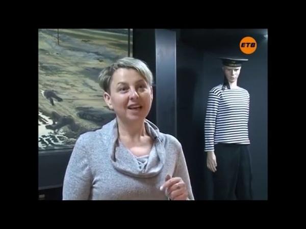 ЕТВ, программа Вечерний Ейск от 6.12.18
