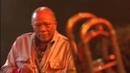 Quincy Jones The Amazing Keystone Big Band - Jazz à Vienne 2014 - Manteca