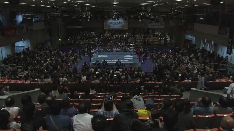AJPW.2018.11.13.Real.World.Tag.League.2018.Day.1.720p.WEB.h264-NCMP