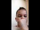 Vitya Kot — Live