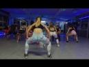 Twerk. Dance Studio wall-167846047_20 ПОДПИШИСЬ