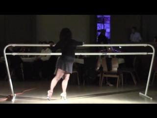 Graciela gonzalez, 05-19-2012