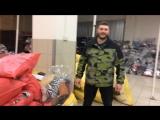 Летние легкие хлопковые брюки - Италия / seconddonetsk.ru