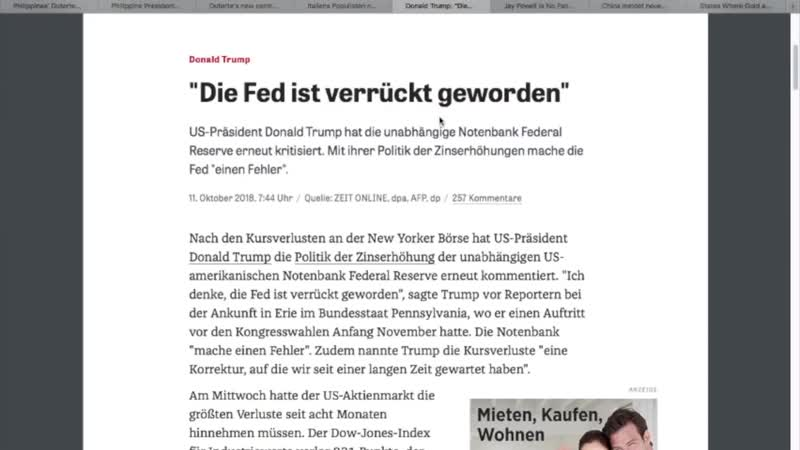 4-allianz-gegen-die-zentralbank-duterte-durchkreuzt-rothschildpläne