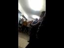 Директор института Василий Завьялов - Хартман в Ухте устроил казарму