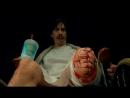 БивеньКевин СмитЧерная комедия,Ужасы, Триллер, 2014, США, BDRip 1080p LIVE