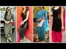 Top 30 Punjabi Patiala salwar suit =Latest Patiala Punjabi Dress