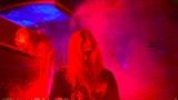 Gizmo - Dead Body Vandal (Prod. Dutchman) OFFICIAL MUSIC VIDEO